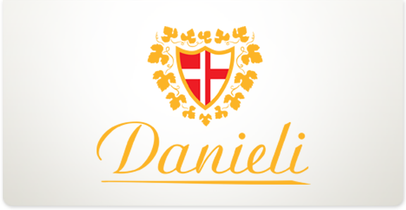 Danieli Winery