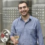 Giorgi Winemaker Danieli