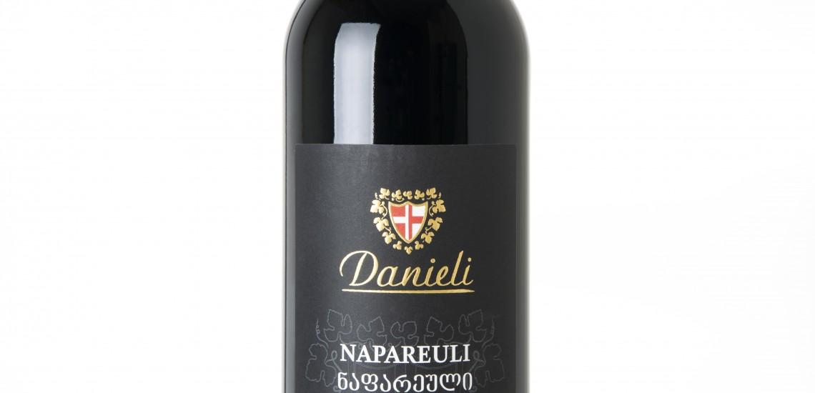 Danieli_Napareuli_Premium2015_DSC1555