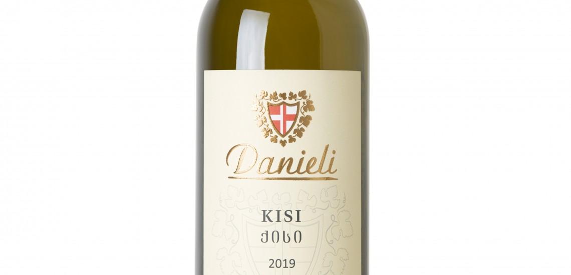 Danieli_Kisi_Premium_2020_DSC0871_F